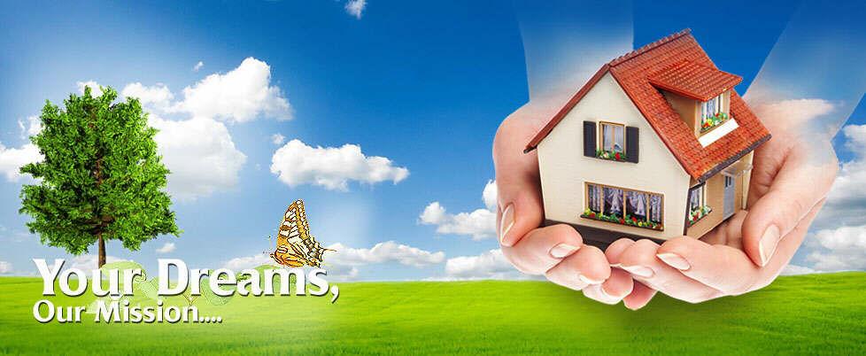 Sharma Property Dealer